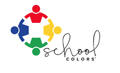 school colors.png