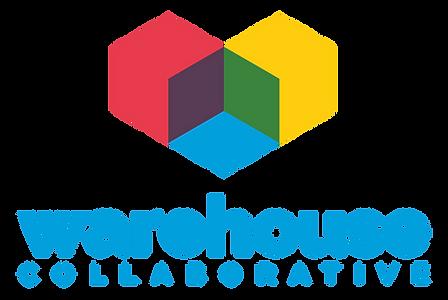 Warehouse-Logo.png