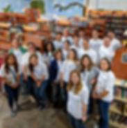 bb volunteers 1.jpg