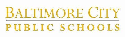 560px-Baltimore_City_Public_Schools_logo