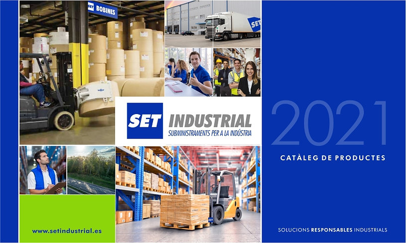 Portada_cataleg_SETINDUSTRIAL_2021.jpg