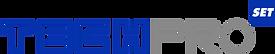 Logo TechProSet.png
