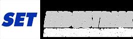 Logo SetIndustrial_cat.png