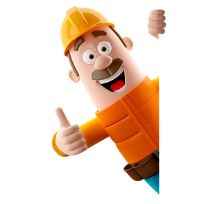 Construction guy with hat.png