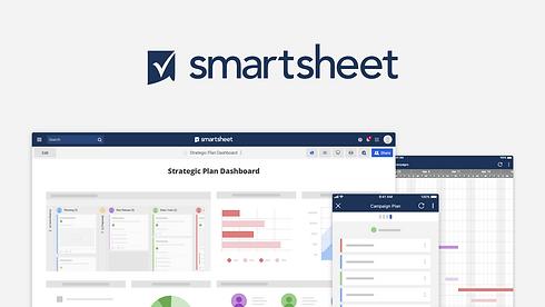 smartsheet-og-social.png