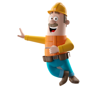 Construction guy leaning.png