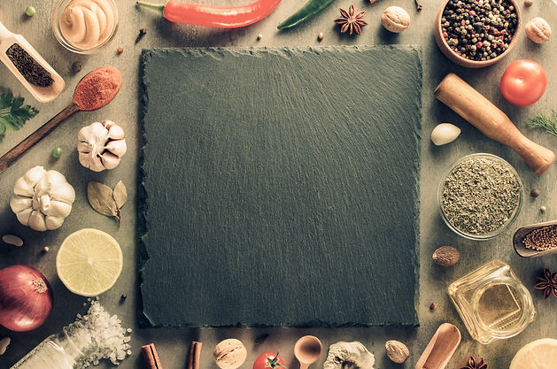 herbs-and-spices-at-table-background-2021-04-02-21-49-32-utc.jpg