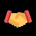 1148 - Handshake.png
