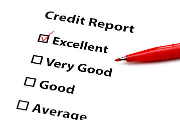 credit-report-D8NZBWP.jpg