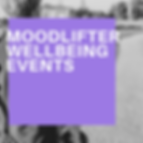 coprorate wellbeing events and training