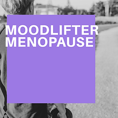 Moodlifter menopause welbeing services