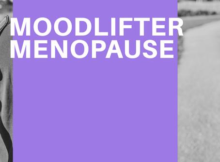 Menopause Movement