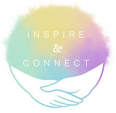 Inspire and connect networkig Solihull