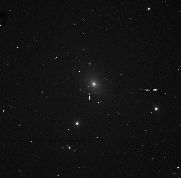 SN 2020eu Jan 20.jpg