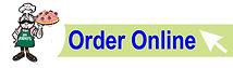 Zio Johno's Online Ordering, Marion Restaurant, Italian Cuisine, Family dining, Carryout, Delivery, Spahetti, Lasagna, Gondola Sub, Pizza, Gyro, Chicken Sandwich, Half Gallon Pasta