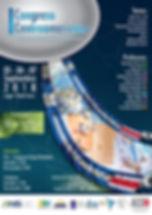 79fe8848-2dae-41d2-a3c3-443283f77da5.jpe