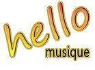 HELLO Musique Noir outline gold 2015.jpg