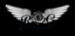 logo rose G simple.png