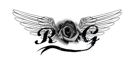 logo rose G simple.png