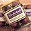 Thumbnail: Blackcurrant Sherbet