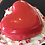 Thumbnail: Valentines Cake Box