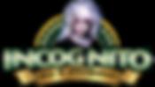 logo (Kopie) (Kopie).png