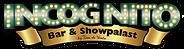 logo-schriftzug (Kopie).png