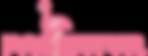 logo_quer_PNG-ohneUntertitel.png