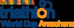 Logo Wtc Blu senza + Main.png