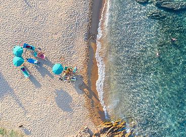spiaggia 2.jfif