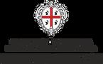 Logo Assessorato Turismo-Confalone.png