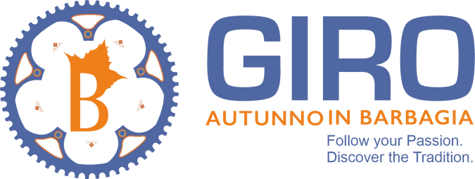 Nuovo logo AB - Orizzontale B eng.png