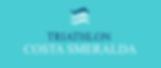 Logo Triathlon Costa Smeralda verdee.png