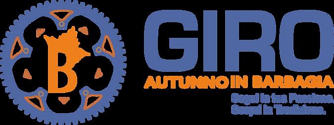 Nuovo logo AB - Orizzontale B ita.png
