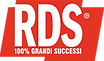 Logo RDS.png