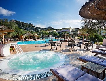 gruppo-felix-hotels-hotel-airone-arzache