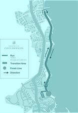Mappa%20Run%20TCS%202020_edited.png
