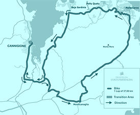 Mappa Bike TCS 2020_edited.jpg