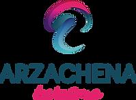 Arzachena Turismo.png