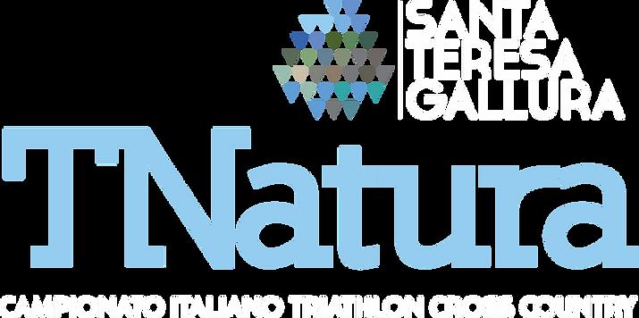 Logo TNatura Santa Teresa Gallura traspa