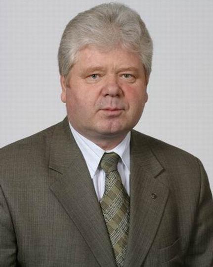 Комаров 2.jpg