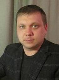Алексей Самусевич.jpg