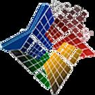 Лого-библио.png