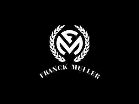 FRANCK MULLER.png