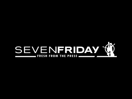 SEVEN FRIDAY.png
