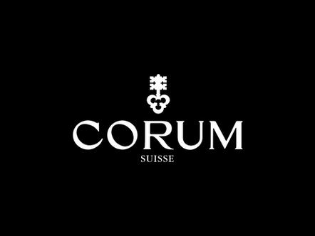 CORUM.png