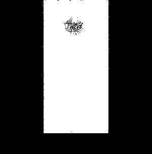 0c73e9ec96
