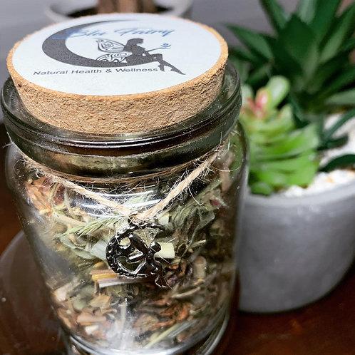 7 day Detox / Slimming Herbal Tea