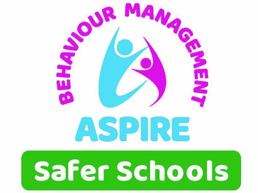 Safer Schools (Individual)