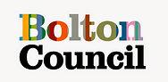 Bolton Council Logo_edited.jpg